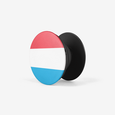 PopSocket Luxembourg