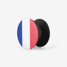 Load image into Gallery viewer, PopSocket France