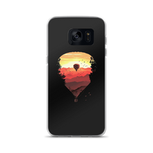 Load image into Gallery viewer, Air Balloon - Samsung Galaxy S7 - Samsung Case