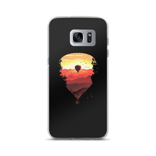 Load image into Gallery viewer, Air Balloon - Samsung Galaxy S7 Edge - Samsung Case