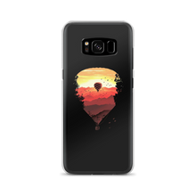 Load image into Gallery viewer, Air Balloon - Samsung Galaxy S8 - Samsung Case