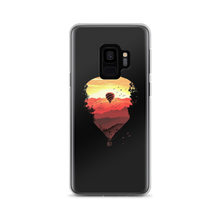 Load image into Gallery viewer, Air Balloon - Samsung Galaxy S9 - Samsung Case