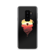 Load image into Gallery viewer, Air Balloon - Samsung Galaxy S9+ - Samsung Case