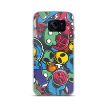 Load image into Gallery viewer, Art - Samsung Case - $25.00 - Samsung Galaxy S7