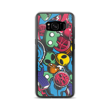 Load image into Gallery viewer, Art - Samsung Case - $25.00 - Samsung Galaxy S8