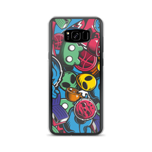 Load image into Gallery viewer, Art - Samsung Case - $25.00 - Samsung Galaxy S8+
