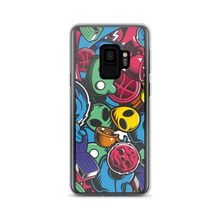 Load image into Gallery viewer, Art - Samsung Case - $25.00 - Samsung Galaxy S9