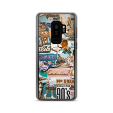 Load image into Gallery viewer, Arts - Samsung Case - $25.00 - Samsung Galaxy S9+