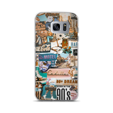 Load image into Gallery viewer, Arts - Samsung Case - $25.00 - Samsung Galaxy S7 Edge