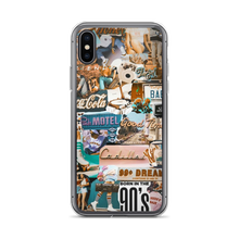 Load image into Gallery viewer, Arts - Iphone Case - $25.00 - Iphone X/xs