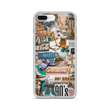 Load image into Gallery viewer, Arts - Iphone Case - $25.00 - Iphone 7 Plus/8 Plus
