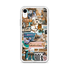 Load image into Gallery viewer, Arts - Iphone Case - $25.00