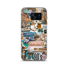 Load image into Gallery viewer, Arts - Samsung Case - $25.00 - Samsung Galaxy S7