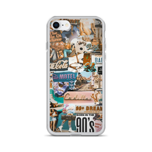 Load image into Gallery viewer, Arts - Iphone Case - $25.00 - Iphone 7/8