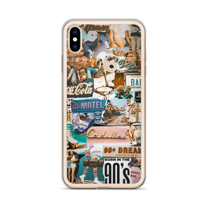 Arts - Iphone Case - $25.00