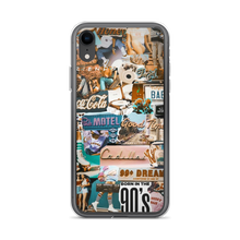 Load image into Gallery viewer, Arts - Iphone Case - $25.00 - Iphone Xr