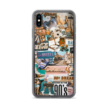 Load image into Gallery viewer, Arts - Iphone Case - $25.00 - Iphone Xs Max