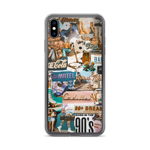 Arts - Iphone Case - $25.00 - Iphone Xs Max