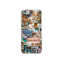 Load image into Gallery viewer, Arts - Iphone Case - $25.00 - Iphone 6/6S