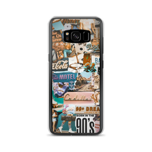 Load image into Gallery viewer, Arts - Samsung Case - $25.00 - Samsung Galaxy S8
