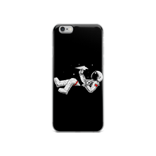 Load image into Gallery viewer, Astronaut - Iphone 6/6S - $25.00 Iphone Case