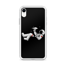 Load image into Gallery viewer, Astronaut - $25.00 Iphone Case