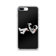 Load image into Gallery viewer, Astronaut - Iphone 7 Plus/8 Plus - $25.00 Iphone Case