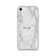 Load image into Gallery viewer, Be Yourself - Iphone Case - $25.00 - Iphone 7/8