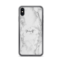 Load image into Gallery viewer, Be Yourself - Iphone Case - $25.00 - Iphone Xs Max