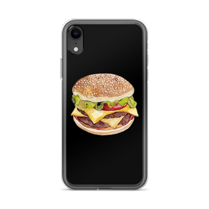 Burger Art - $25.00 - Iphone Xr