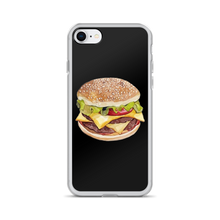 Load image into Gallery viewer, Burger Art - $25.00 - Iphone X/xs