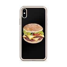Load image into Gallery viewer, Burger Art - $25.00