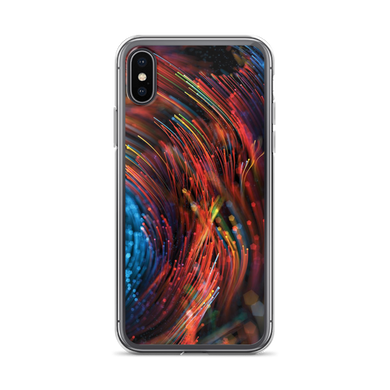 Colors - Iphone Case - $25.00 - Iphone X/xs
