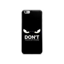 Load image into Gallery viewer, Dont Touch - Iphone Case - $25.00 - Iphone 6/6S