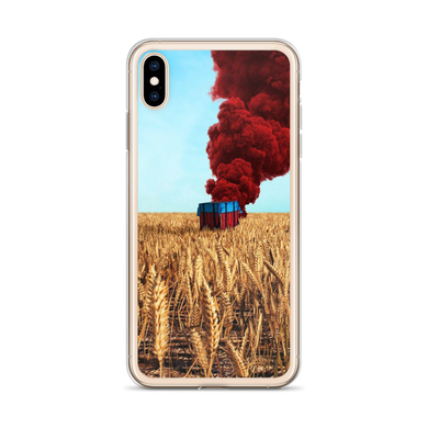 Drop - Limited Edition - Iphone Case - $30.00 - Iphone X/xs