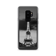 Load image into Gallery viewer, Eiffel Tower - Samsung Case - $25.00 - Samsung Galaxy S9+