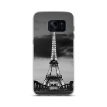 Load image into Gallery viewer, Eiffel Tower - Samsung Case - $25.00 - Samsung Galaxy S7