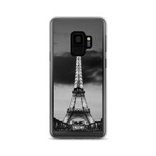 Load image into Gallery viewer, Eiffel Tower - Samsung Case - $25.00 - Samsung Galaxy S9