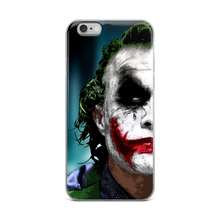 Load image into Gallery viewer, El Joker - Iphone Case - $25.00 - Iphone 6 Plus/6S Plus