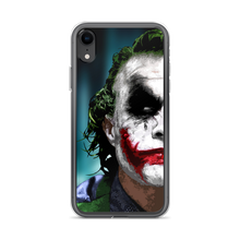 Load image into Gallery viewer, El Joker - Iphone Case - $25.00 - Iphone Xr