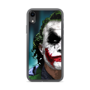 El Joker - Iphone Case - $25.00 - Iphone Xr