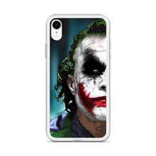 Load image into Gallery viewer, El Joker - Iphone Case - $25.00