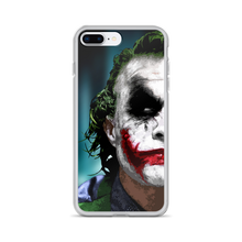 Load image into Gallery viewer, El Joker - Iphone Case - $25.00 - Iphone 7 Plus/8 Plus