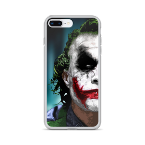 El Joker - Iphone Case - $25.00 - Iphone 7 Plus/8 Plus