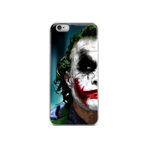 El Joker - Iphone Case - $25.00 - Iphone 6/6S