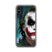 Load image into Gallery viewer, El Joker - Iphone Case - $25.00 - Iphone X/xs