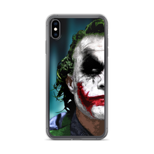 Load image into Gallery viewer, El Joker - Iphone Case - $25.00 - Iphone Xs Max
