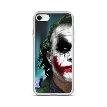 Load image into Gallery viewer, El Joker - Iphone Case - $25.00 - Iphone 7/8