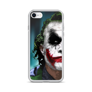 El Joker - Iphone Case - $25.00 - Iphone 7/8