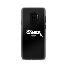 Load image into Gallery viewer, Gamer - $25.00 - Samsung Galaxy S9+